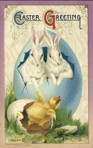 220px-Easter_Postcard_1910.jpg