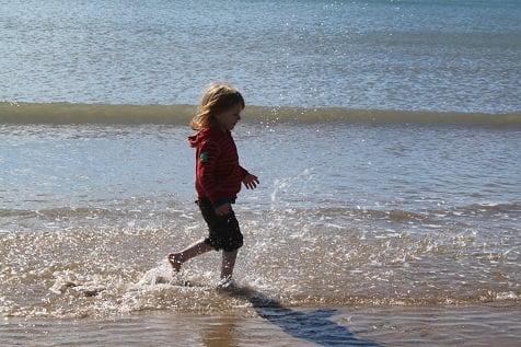 Beach-child-Black-Imp.jpg