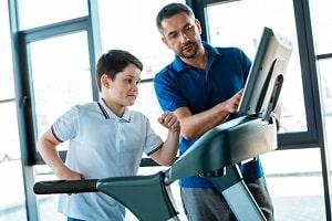 Treadmill-boy-by-LightFieldStudios-istock-300x-min.jpg