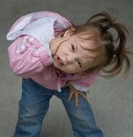 cognitive-development-girl.jpg.pagespeed.ce.ImamoEf6vi.jpg