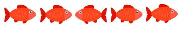 flanker-fish-incongruent-left-Photoplotnikov-istock-strip.jpg