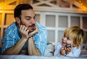 inductive-discipline-father-toddler-by-Liderina-istock-cropped-300x-min.jpg