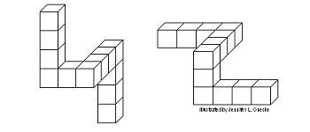 mental-rotation.jpg.pagespeed.ce.Yqc0-keL68.jpg