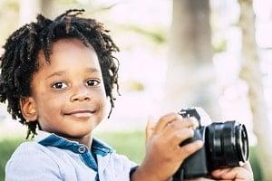 nature-photography-boy-simonapilolla-300x-min.jpg