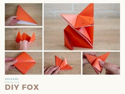 origami-fox-by-Svetlana_Khoruzhaia-istock-400x.jpg