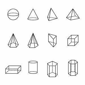 spatial-skills-3-d-shapes-by-Luisrftc-istock-300x-min.jpg