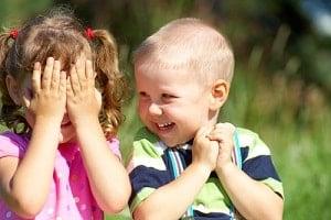 turn-taking-preschoolers-by-YanLev-shutterstock300x-min.jpg