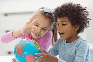 xGeography-kids-with-globe-by-Liderina-istock-300x-min.jpg.pagespeed.ic.MdTfUTC43M.jpg
