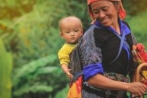 xHmong-mother-baby-Vietnam-by-EoNaYa-istock-300x-min.jpg.pagespeed.ic.TamelOPP7e.jpg