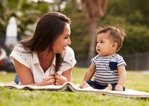 xMom-baby-sitting-eye-contact-by-Monkey_Business_Images-shutterstock-300x-min.jpg.pagespeed.ic.vHscq1tOIo.jpg