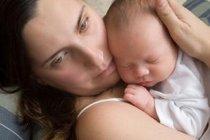 xPTSD-childbirth.jpg.pagespeed.ic.2blCq2nHTc.jpg