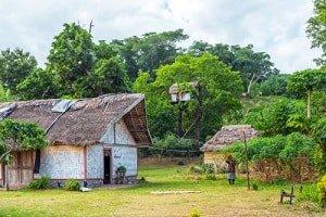 xTanna-island-village-Vanuatu-by-gg-foto-shutterstock-300x-min.jpg.pagespeed.ic.cCtJuDDMT7.jpg