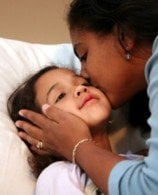 xfamily-sleep-tips.jpg.pagespeed.ic.K6XjlQzQAI.jpg