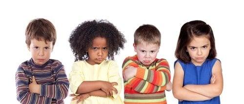 xgrumpy-kids-when-adults-lie-to-children-by-Gelpi-shutterstock-min.jpg.pagespeed.ic.sTSdow5sw8.jpg