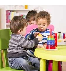 xpreschoolers-sharing-blocks-at-table-by-dcdp-iStock-with-border.jpg.pagespeed.ic.slxrZif-86.jpg