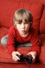 xvideo-game-boy.jpg.pagespeed.ic.mj3ZuaEkhn.jpg